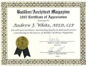 Builder Architect Magazine COA-sm