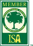 ISA members logo