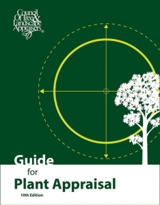 Guide for Plant Appraisal 10th Edition